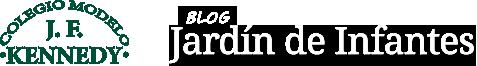 Logo Comunicación Socila UNQ