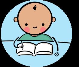 Sala de 3 años – Plan de Continuidad Pedagógica 2021 (parte 4)
